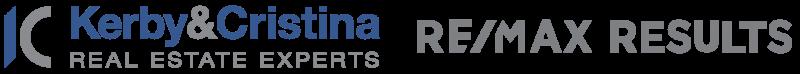 KC-REMAX-logo-horizontal-2017
