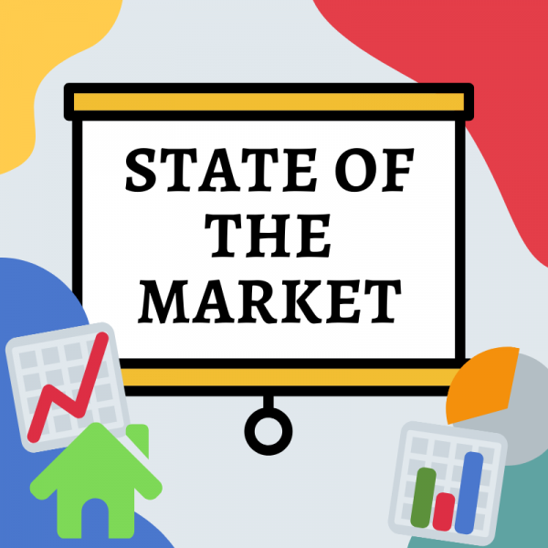 State of the Market event image