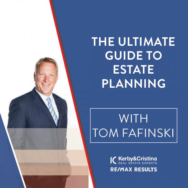 Tom Fafinski-webinar-2020