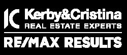 Top-KC-REMAX-logo-2017-WHITE